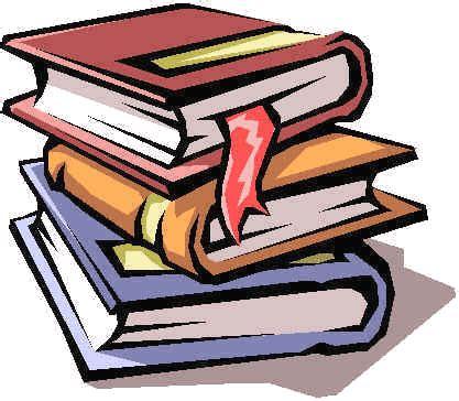 Motivation: A literature review - Assessment & Instruction
