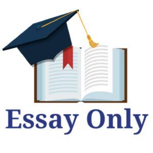 Essay three business sectors 2017